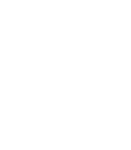Logo univers complet